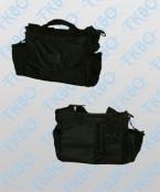 Einsatztaschen, Holster & Zubehör