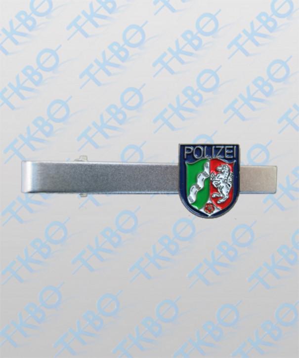 "Krawattenklammer ""Wappen"" Nordrhein Westfalen Herren"