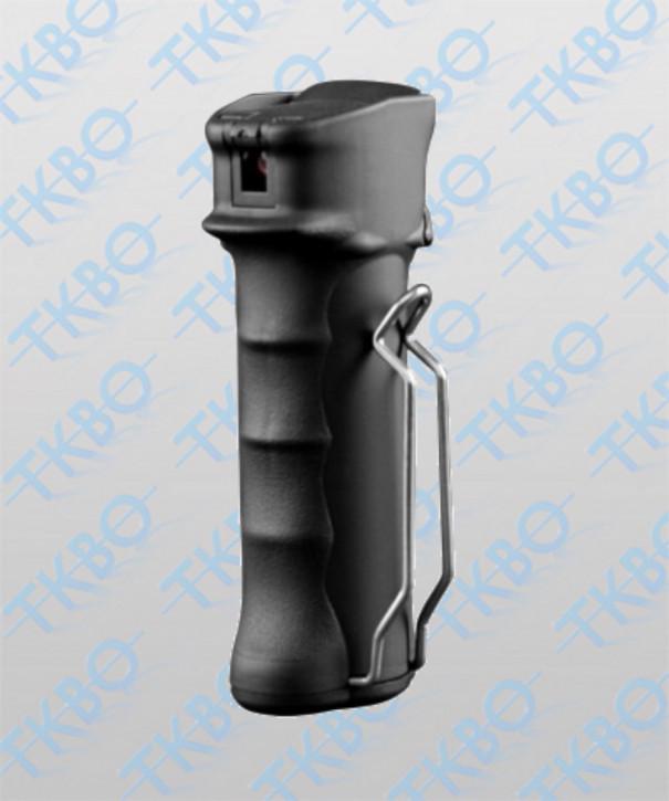 Reizstoffsprühgerät RSG 6 - Gel