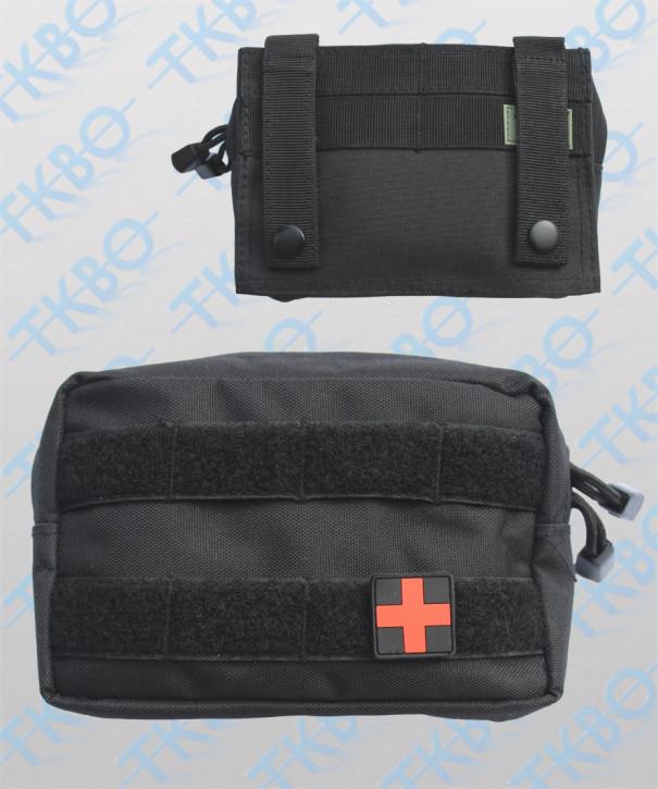 First Aid Set 25-teilig