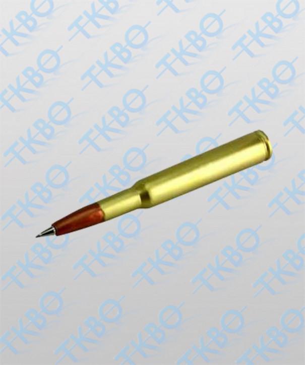 Kugelschreiber Patrone
