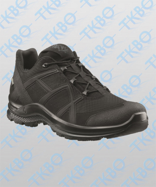 HAIX - BLACK EAGLE Athletic 2.1 GTX Low 44