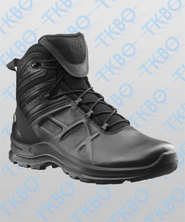 HAIX - BLACK EAGLE Tactical 2.0 GTX Mid 36