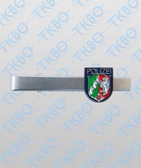 "Krawattenklammer ""Wappen"" Nordrhein Westfalen"