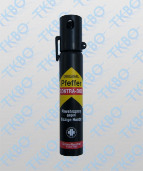 Pfefferspray, 40 ml