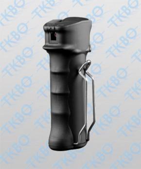 Reizstoffsprühgerät RSG 6