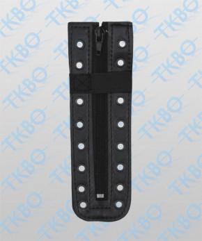 Service-Zipper, 8 Loch