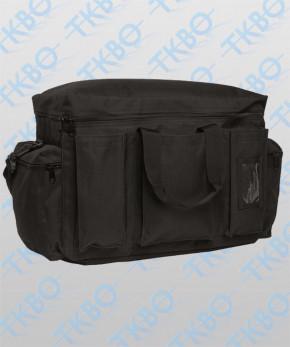 Polizeieinsatztasche