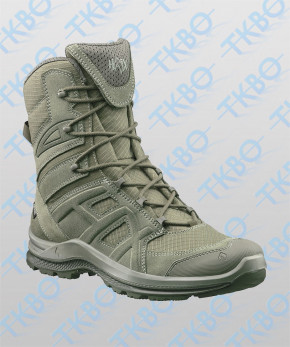 HAIX - BLACK EAGLE Athletic 2.0 V GTX High - Sage