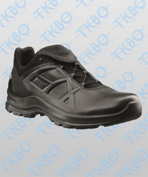 HAIX - BLACK EAGLE Tactical 2.0 GTX Low