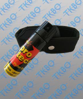 Pfeffer-Spray, 63 ml
